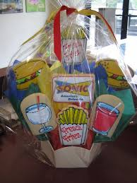 junk food gift baskets food cookies by design englewood nj cookie gift baskets