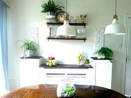 Dining Room Storage Cabinets Dining Room Cabinet Ideas Dining Room Storage Cabinets Dining Room