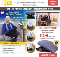 as seen on tv chair covers 103 best health products images on health products