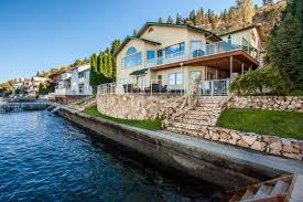 the silva house sage vacation rentals