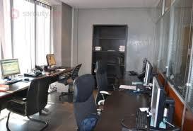 bureau à louer bureau location ref 86430 sarouty ma