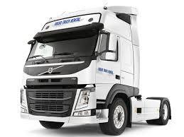white volvo truck 2013 volvo f m 410 4x2 semi tractor wallpaper 4096x3072 537955
