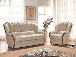 casanova canapé canape casanova best of canape cuir classique meubles de salon