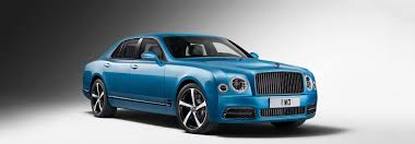 bentley bathurst bentley motors website world of bentley mulliner mulliner