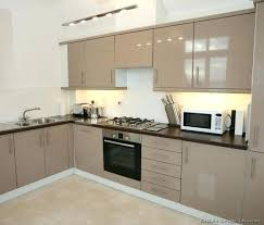 designs of kitchen furniture kitchen cabinets design images kitchen cabinets design pictures