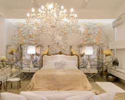 Fair  Black Red And Gold Bedroom Ideas Design Inspiration Of - Red and cream bedroom designs