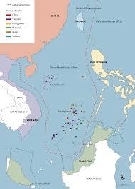 Tpp Map Alle Wollen Den Frieden Und Provozieren Den Krieg Woz Die