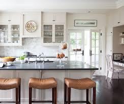 cuisine blanche classique une cuisine blanche classique décoration cuisine