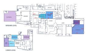 residence inn floor plans holiday inn rolling meadows schaumburg chicago hotel meetings
