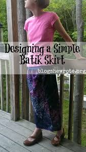 138 best free printable sewing patterns images on pinterest