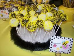 14 best cake pops images on pinterest cake pops bumble bees and