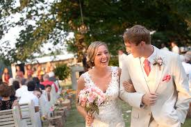 wedding statements loving some tennessee wedding p e w s purely wedding
