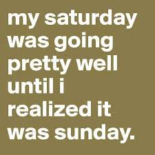 Funny Saturday Memes - my saturday funny pictures quotes memes funny images funny