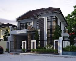 two storey house two storey house home design house architecture