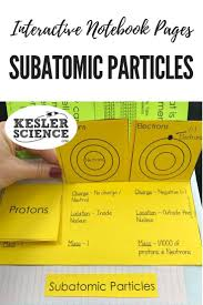 3539 best science fun images on pinterest life science science