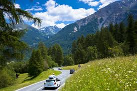leasing a car in europe for holiday had a rental car accident here u0027s what you need to know condé
