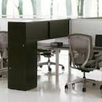 Used Office Furniture Ct by Used Office Furniture Nj Themesfy Com
