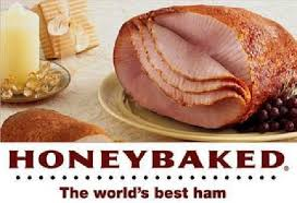 honeybaked ham port restaurant reviews phone number