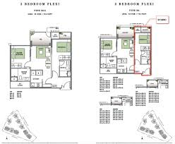 botanique at bartley full condo details enquiry 98345140