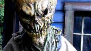 jack o u0027 lantern pro halloween costume movie quality
