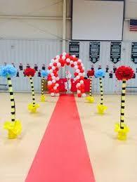 preschool graduation decorations dr seuss abc graduation end of school party ideas dr seuss abc