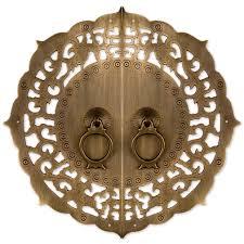 flowering lotus cabinet face plate 9 7 8