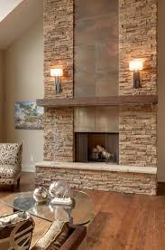 326 best living room images on pinterest august 2014 brown sofa