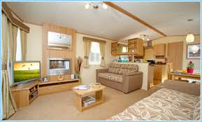 Luxury Caravans Goosewood Park Static Caravans York Vale Of York Self Catering