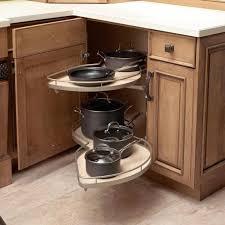 Top Corner Kitchen Cabinet Kitchen Top Corner Kitchen Cabinets Corner Kitchen Cabinet Lower