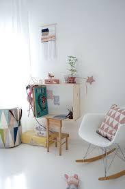 Decorer Son Bureau Best 10 Bureau Mural Ideas On Pinterest Espace De Bureau Sympa