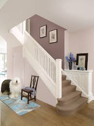 dulux potters wheel paint with jasmine white rooms pinterest