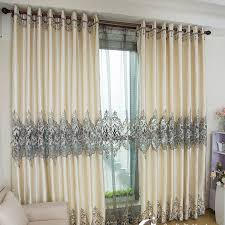 Primitive Swag Curtains Beige Thermal Swag Primitive Custom Country Hotel Curtains