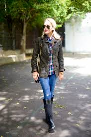 womens boots barbour 63 best barbour images on barbour jacket my style and