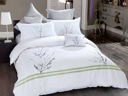 Perry Ellis Asian Lilly 3 Piece Mini Duvet Cover Set 97 Best Bedspreads Images On Pinterest Bedspreads Duvet Covers