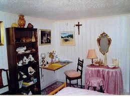 charmance chambre d hotes chambre d hôtes vosges 25 km gérardmer bnb à provenchère sur fave