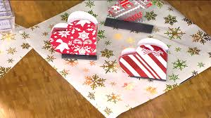 recycled christmas wrapping paper christmas wrapping paper won t go to waste with these tips