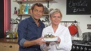 mytf1 fr recettes de cuisine cuisine mytf1 cuisine best of recette de petits plats en équilibre