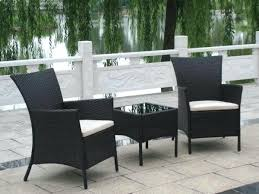 Replacement Cushions For Wicker Patio Furniture Rolston Wicker Patio Furniture Replacement Cushions Outdoor