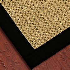 How To Make An Area Rug Out Of Carpet Delightful Ideas Carpet Edge Binding How To Make An Area Rug Out