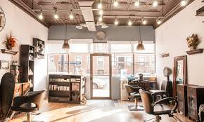 shy hair studio chicago il groupon