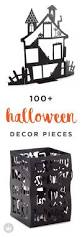 Halloween Decor For The Home by 310 Best Happy Halloween Images On Pinterest Happy Halloween
