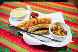 cuisine o o glee ซอยอาร ย 1