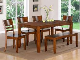 4 seater dining table with bench 38 best dining room furniture images on pinterest dining room