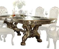 Acme Furniture Dining Room Set Articles With Acme Furniture Dining Table Set Tag Winsome Acme