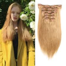 best clip in hair extensions discount best clip hair extensions 2017 best human hair clip