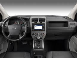 compass jeep white 2007 jeep compass 2007 new cars automobile magazine