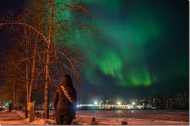 when to see northern lights in alaska chasing the northern lights in fairbanks alaska a truly incredible