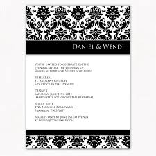dinner invitation template dinner invitation template uk