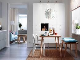 ikea dining room sets ikea dining room sets design ideas home decor ikea best ikea