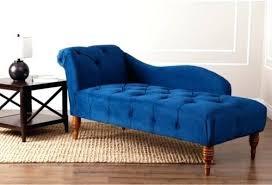 Ikea Sofa Chair by Chaise Lounge Chaise Longue Sofa Ikea Chaise Lounge Leather Ikea